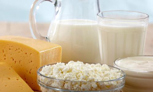 Разновидности и особенности молочных продуктов