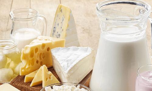 В чем заключается польза кисломолочных продуктов