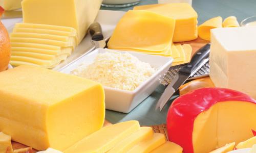 По каким критериям можно определить качество сыра