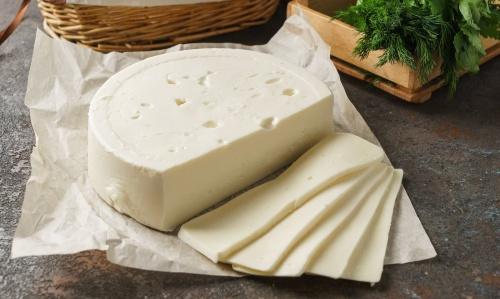 Как сыр сулугуни используется в кулинарии?