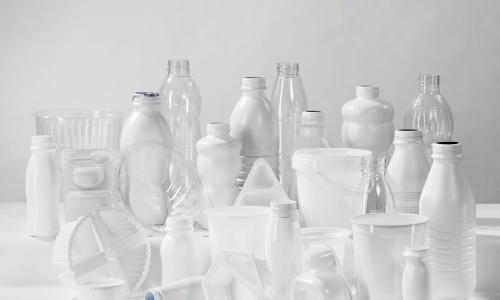 Какие виды тары используются для молочной продукции?